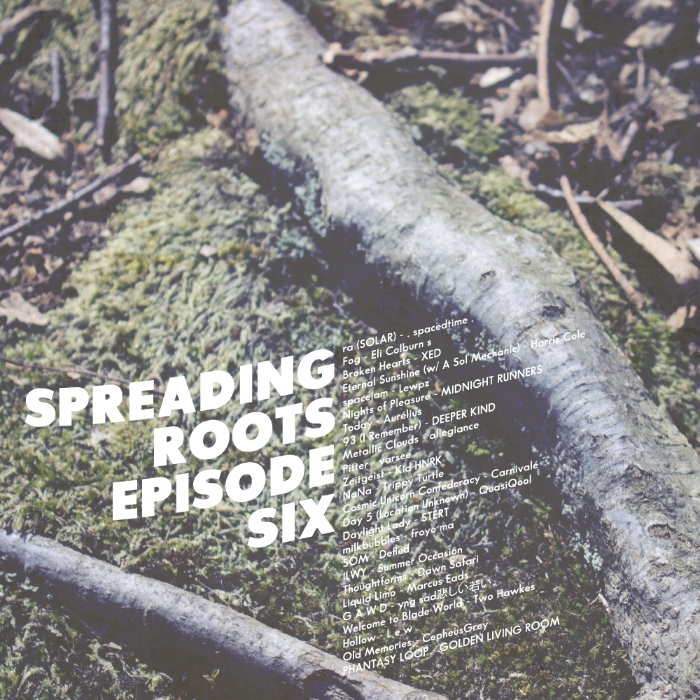SPREADING_ROOTS_EPISODE_6_COVER