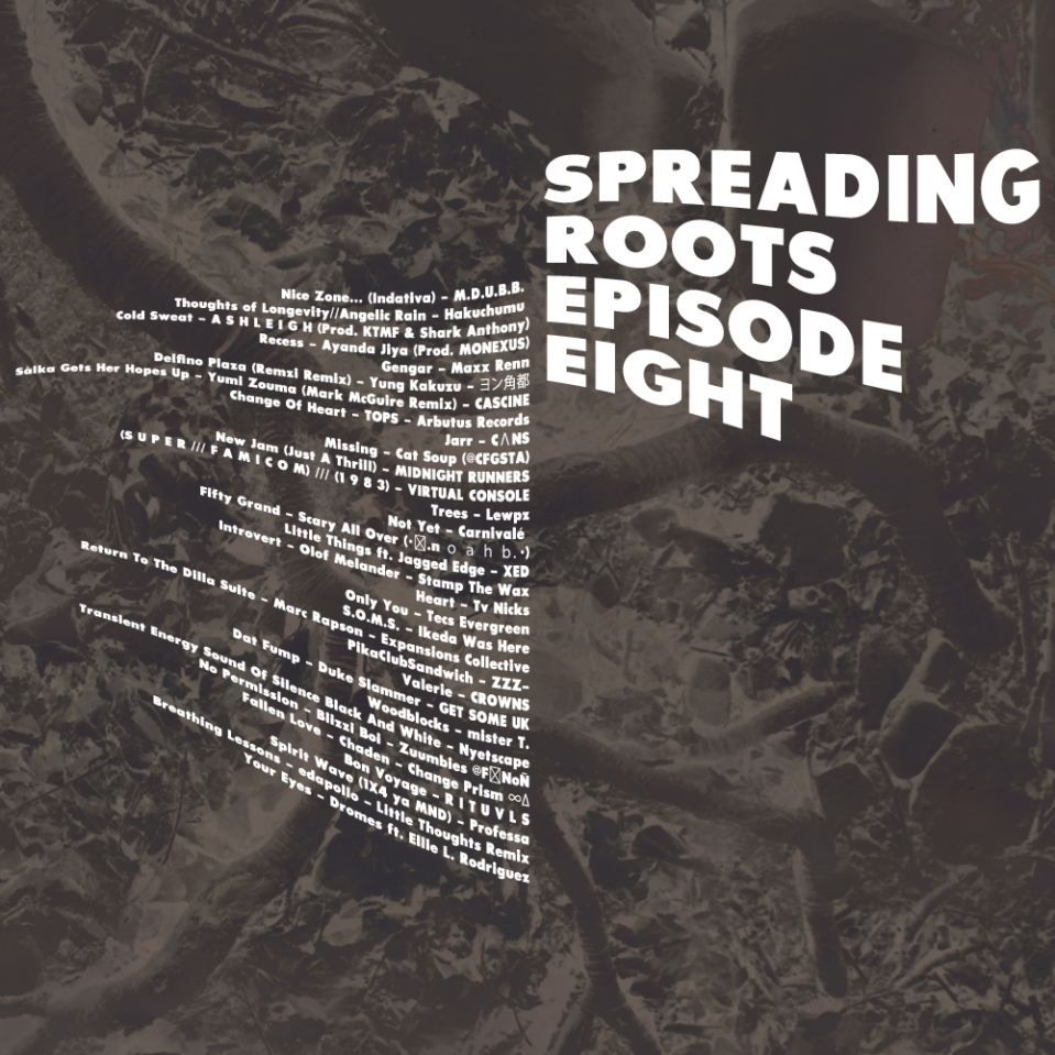 SPREADING_ROOTS_COVER_8