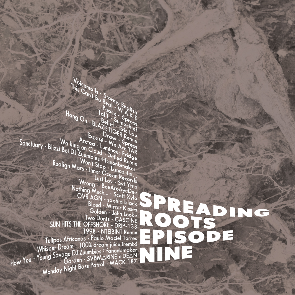 SPREADING-ROOTS-COVER_9