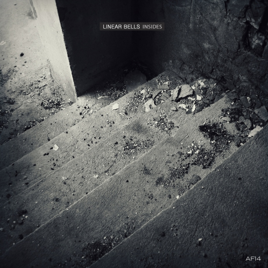 Insides, by LinearBells