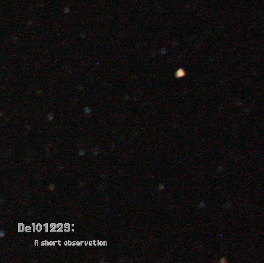 Del01229, by L-Rai