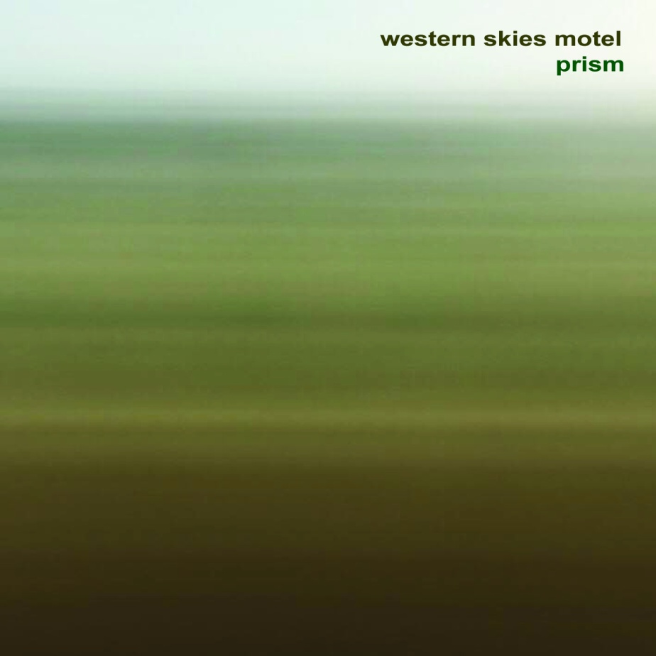 Prism, by Western Skies Motel