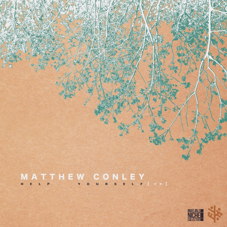 Help Yourself EP, by MatthewConley