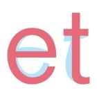 ET_Icon