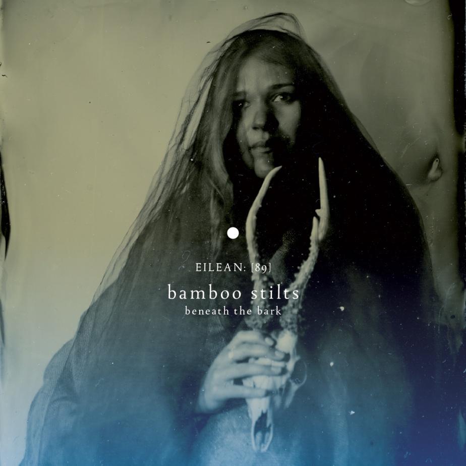 Beneath The Bark, by BambooStilts