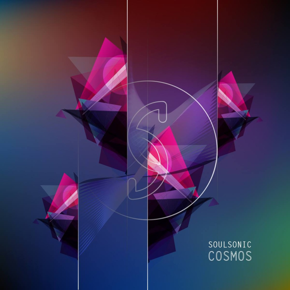 Cosmos, by SoulSonic