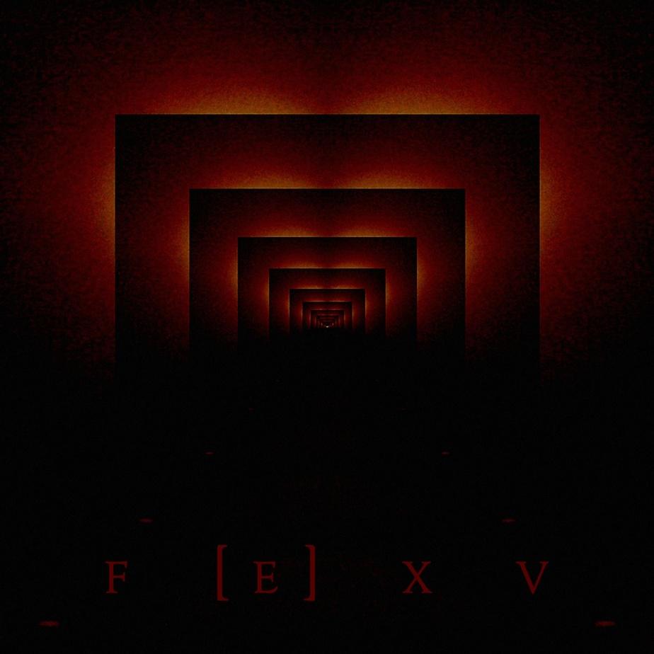 Futur[e]cho 2015 – VariousArtists