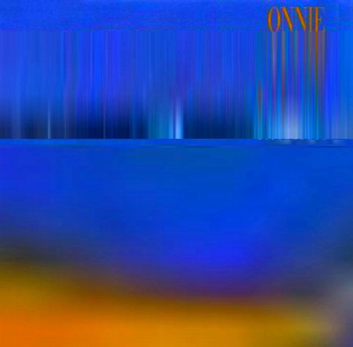ONNIE, by SEOUL