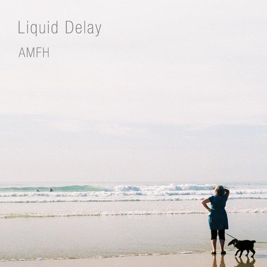 AMFH, by LiquidDelay