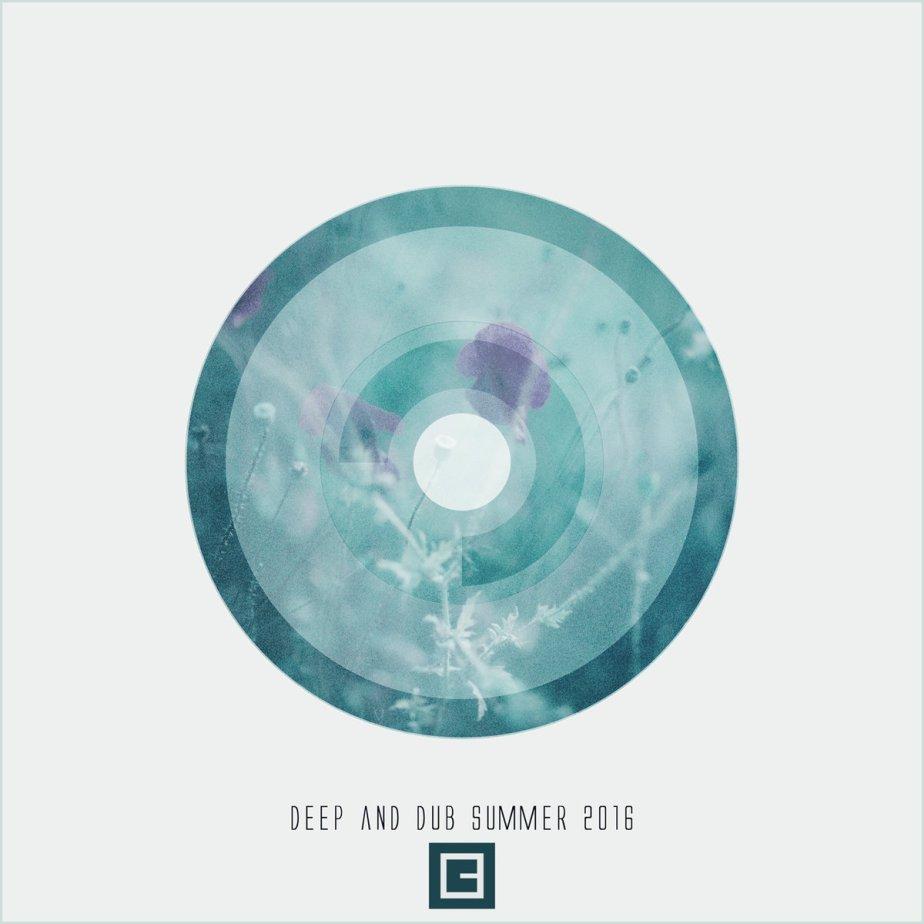 Deep and Dub Summer2016