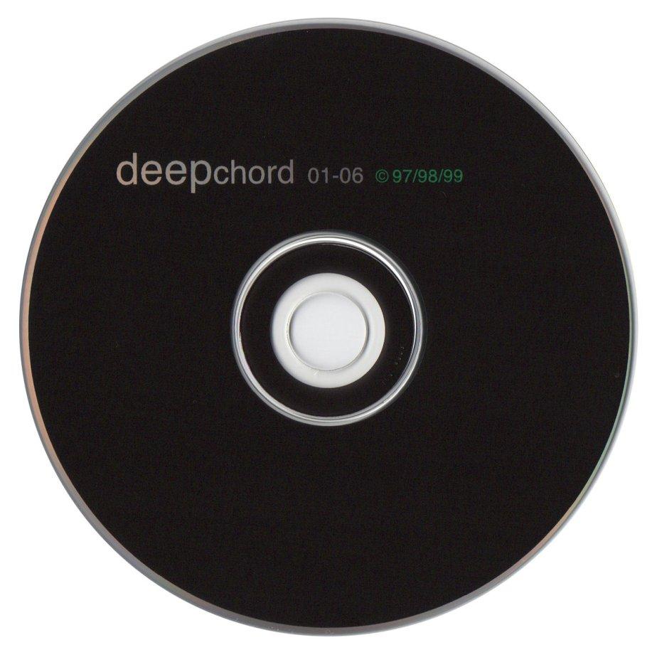 Deepchord 01-06