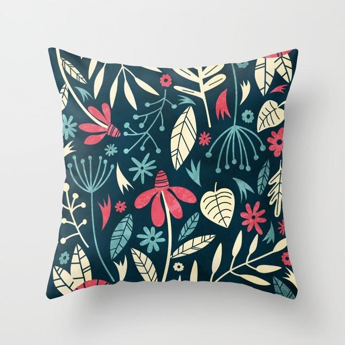 julepa-pillows