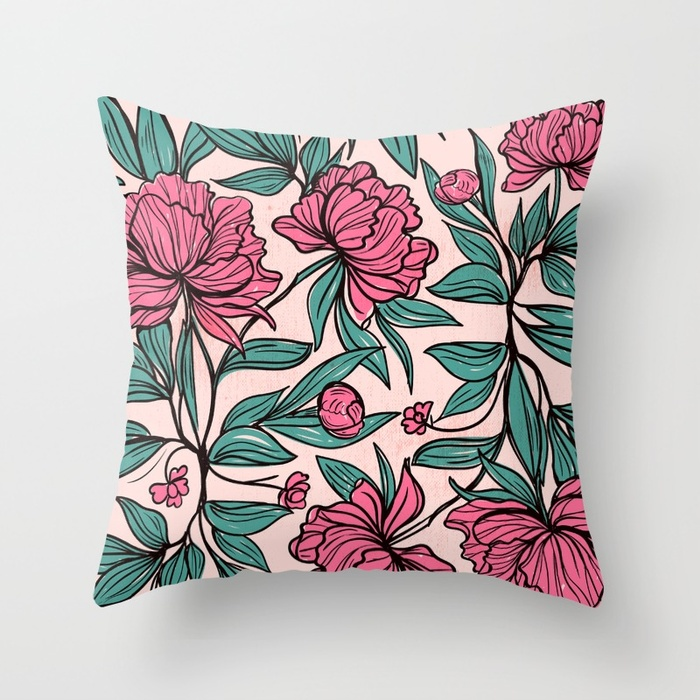 sketchy-flowers364508-pillows