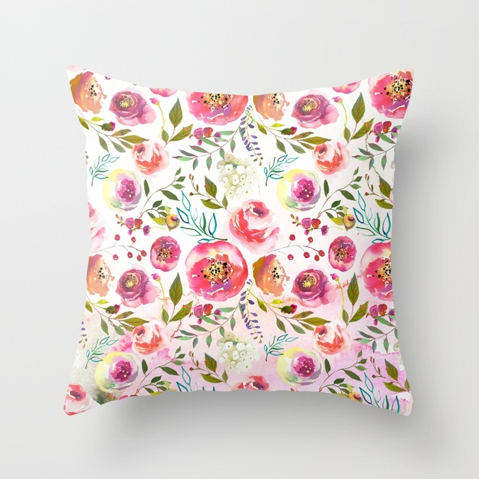 spring-is-in-the-air-41-pillows