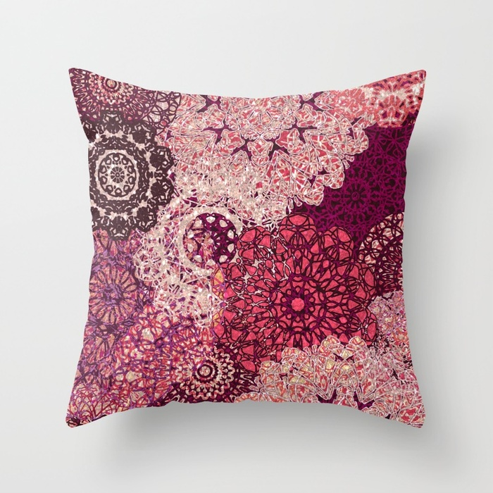 terra-rose-mandalas-pillows