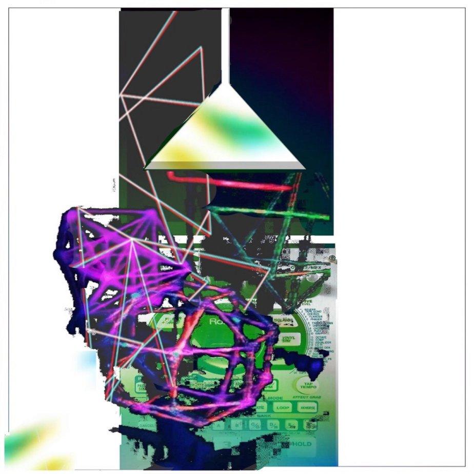 DaP Station & Zypher Unlabel Compilation4