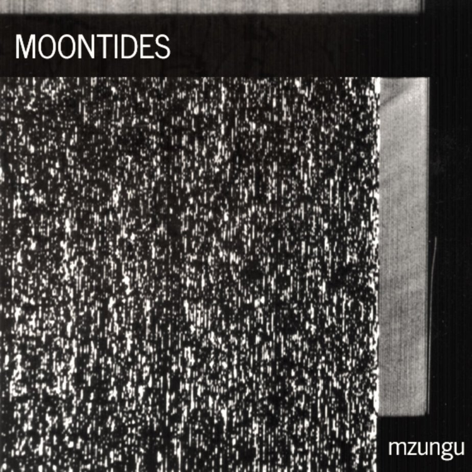 Moon Tides, by Mzungu