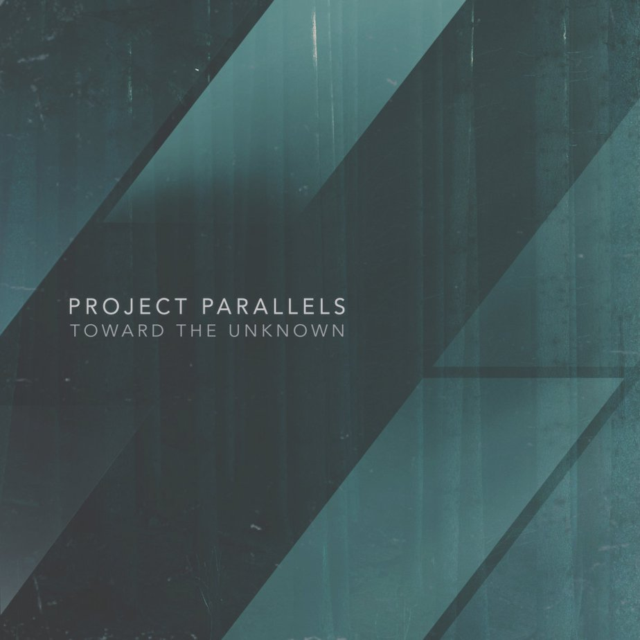 Toward the Unknown, by Project Parallels