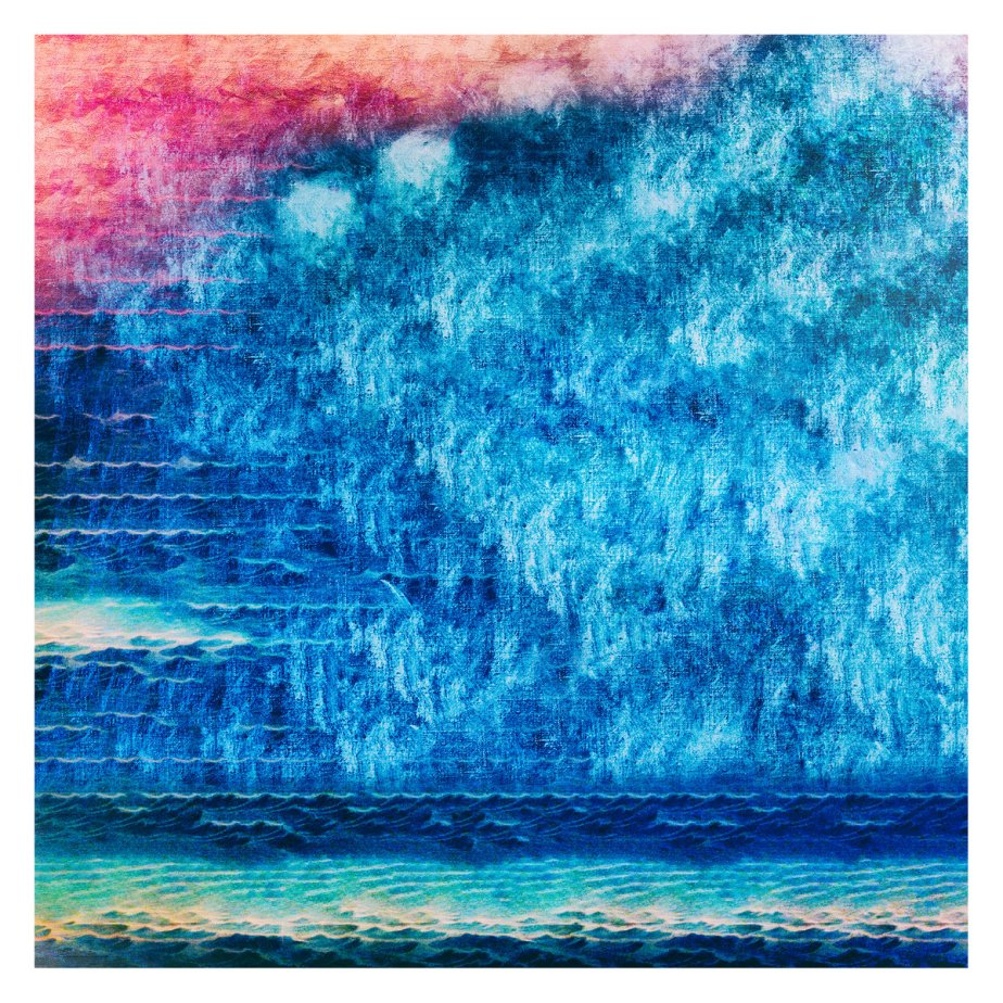Wave Variations, by36
