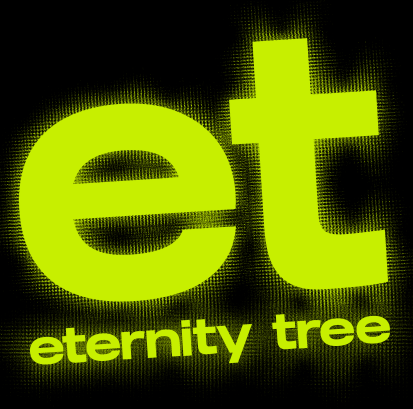 Eternity Tree