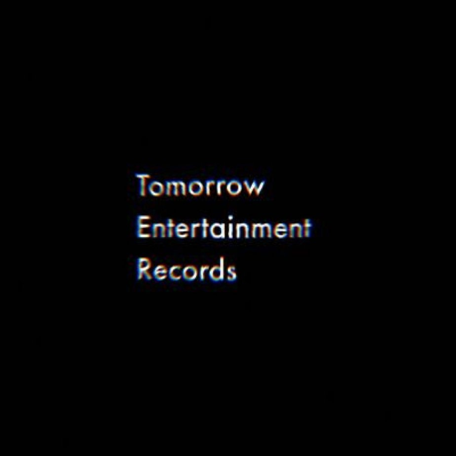 Tomorrow Entertainment Records