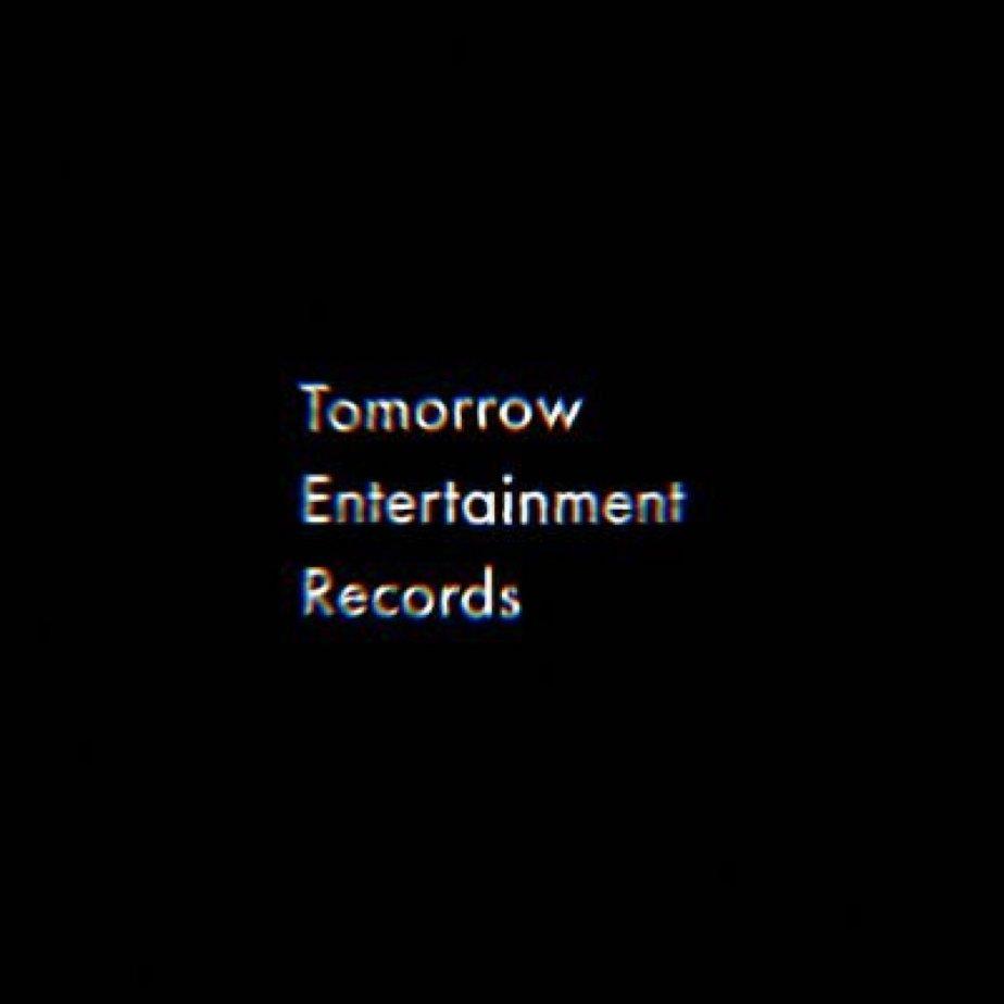 Tomorrow Entertainment Records